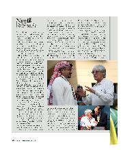 Archive issue August 2011 page 30 article thumbnail