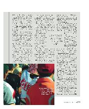 Archive issue August 2011 page 31 article thumbnail