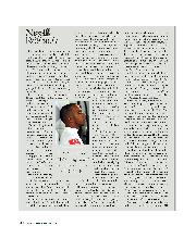 Archive issue August 2011 page 34 article thumbnail