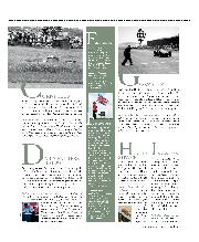 Archive issue August 2011 page 64 article thumbnail