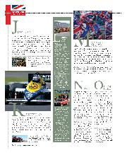 Archive issue August 2011 page 65 article thumbnail