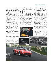 Archive issue August 2011 page 98 article thumbnail