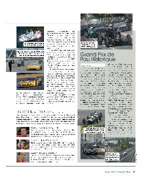Page 23 of August 2011 archive issue thumbnail