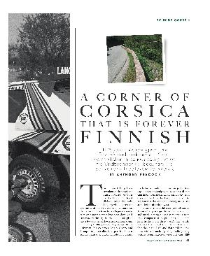 Page 80 of August 2011 archive issue thumbnail