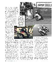 Archive issue August 2012 page 100 article thumbnail