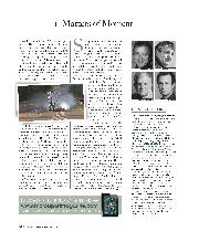 Archive issue August 2012 page 11 article thumbnail
