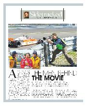 Page 128 of August 2012 issue thumbnail