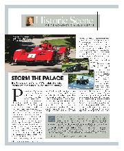 Archive issue August 2012 page 132 article thumbnail