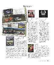 Page 138 of August 2012 issue thumbnail