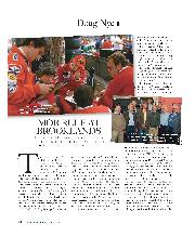 Page 141 of August 2012 issue thumbnail