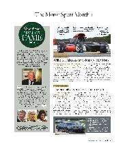 Page 18 of August 2012 issue thumbnail