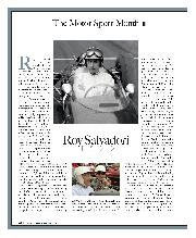 Page 21 of August 2012 issue thumbnail
