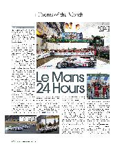 Page 23 of August 2012 issue thumbnail