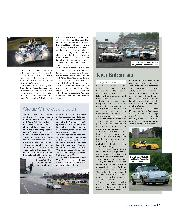 Archive issue August 2012 page 24 article thumbnail
