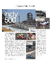 Page 25 of August 2012 issue thumbnail
