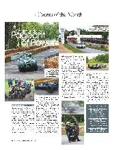 Page 27 of August 2012 issue thumbnail