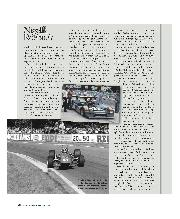 Archive issue August 2012 page 31 article thumbnail