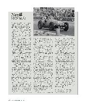 Archive issue August 2012 page 37 article thumbnail