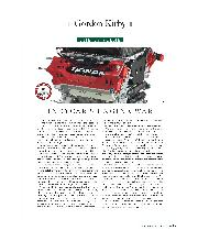 Page 44 of August 2012 issue thumbnail