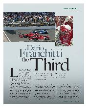 Archive issue August 2012 page 52 article thumbnail