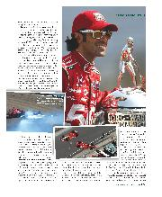 Archive issue August 2012 page 54 article thumbnail