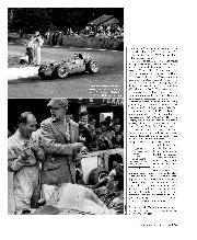 Archive issue August 2012 page 60 article thumbnail