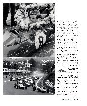 Archive issue August 2012 page 64 article thumbnail