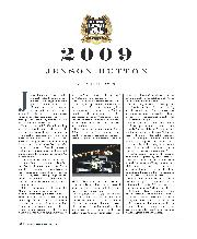 Page 81 of August 2012 issue thumbnail