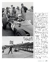 Archive issue August 2012 page 84 article thumbnail