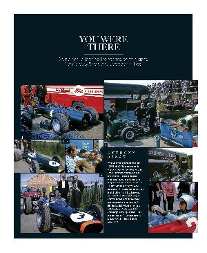 Page 140 of August 2012 archive issue thumbnail