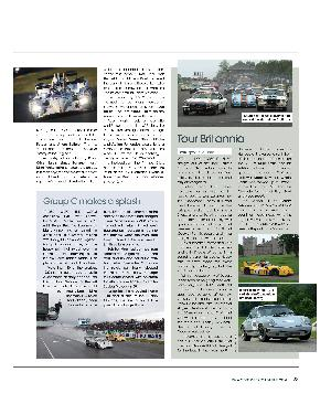 Page 24 of August 2012 archive issue thumbnail