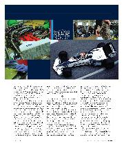 Archive issue August 2013 page 105 article thumbnail