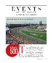 Page 119 of August 2013 issue thumbnail