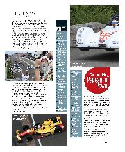 Page 120 of August 2013 issue thumbnail