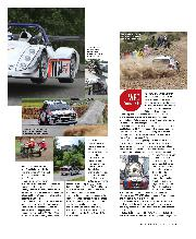 Page 121 of August 2013 issue thumbnail