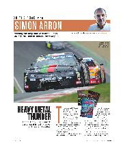 Page 123 of August 2013 issue thumbnail
