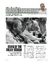 Page 131 of August 2013 issue thumbnail