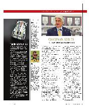 Page 19 of August 2013 issue thumbnail