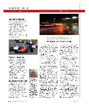 Page 26 of August 2013 issue thumbnail
