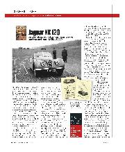 Page 30 of August 2013 issue thumbnail