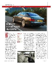 Page 36 of August 2013 issue thumbnail
