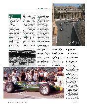 Archive issue August 2013 page 60 article thumbnail