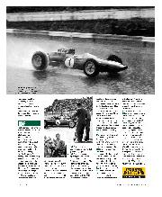 Archive issue August 2013 page 61 article thumbnail