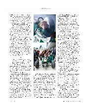 Archive issue August 2013 page 67 article thumbnail