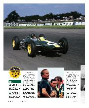 Archive issue August 2013 page 70 article thumbnail