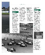 Archive issue August 2013 page 71 article thumbnail
