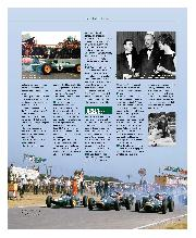 Archive issue August 2013 page 73 article thumbnail