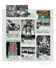 Archive issue August 2013 page 75 article thumbnail