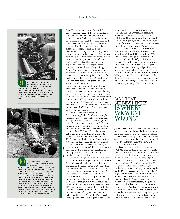 Archive issue August 2013 page 76 article thumbnail