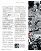 Archive issue August 2014 page 102 article thumbnail